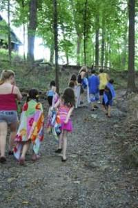 awareness hike camp 2103 small